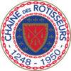 Chaine des Rôtisseurs-Logo
